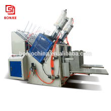 Bonjee Most Demanding Products Plate Make Machine In The World
