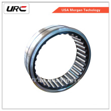 URC Drawn cup needle roller bearings