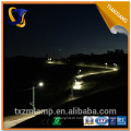 Factory direct sell led street light lights at night india