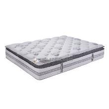 Fire proof mattress/Pocket spring mattress/Queen bed mattress