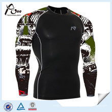 Chine OEM Factory Reflective Wholesale Man Sportswear