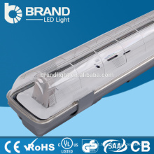 High Quality 18W Tube LIght Fixture IP65 Outdoor LED Tri Proof Light
