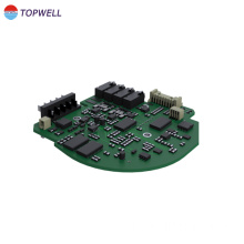 Design PCBA PCB elettronico OEM one-stop