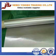 325 Mesh High Quality Stainless Steel Wire Mesh for Airspace
