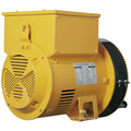 Low Voltage Four Pole 60HZ Generator Diesel