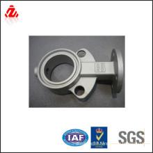 precise casting iron