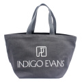 Fashion Direct Manufacturer Non Woven Bag