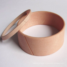 Phenolic Resin with Fabric Wear Ring
