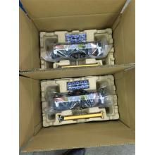 CF064A CF065A HP LaserJet Enterprise M600 601 602 603 Kit di manutenzione