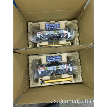 CF064A 065A HP M600 Maintenace Kits 220V