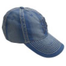 Capa desportiva lavada em cor sólida # 07
