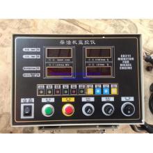 Weichai Engine Monitor ED211A1