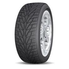 30,5 / 45VR22XL BCT marca padrão winmax atacado pneus para venda