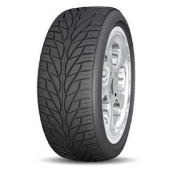 305 / 45VR22XL BCT marque modèle winmax gros pneus à vendre