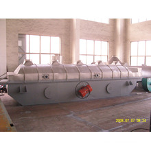 Fluid Bed Dryer Price