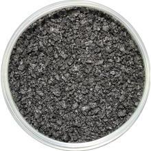 Productos de coque de petróleo de grafito