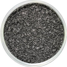 Graphite Petroleum Coke Products
