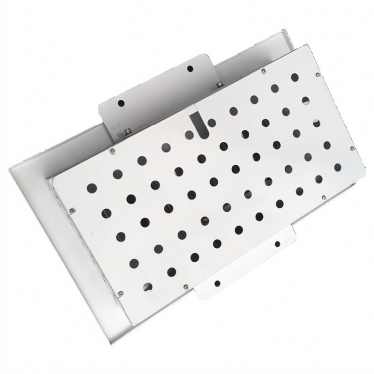 led canopy light retrofit kit