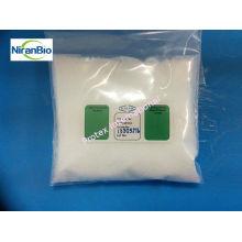 Chemical Food Additives , Citric Acid Anhydrous Acidulant Powder