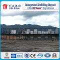 Casa pré-fabricada / Dormitório pré-fabricado / Dormitório trabalhista pré-fabricado