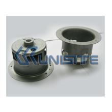 Прецизионная металлическая штамповочная деталь с высоким качеством (USD-2-M-223)