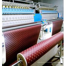 Máquina de bordar e bordar Multihead de alta velocidade Cshx234b