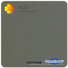 Revêtement en poudre à durcissement rapide (H2070006M)