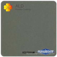Fast Curing Powder Coating (H2070006M)