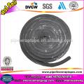 Butyl rubber waterstop rubber seal strip