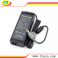 20V4.5A Laptop Replacement Charger for Lenovo Laptop