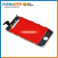 Melhor preço para o iphone 4s LCD, venda por atacado para iphone 4s, tela de LCD, para o iphone 4s LCD Display