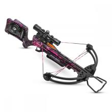 TENPOINT - WICKED RIDGE DAMEN RANGER CROSSBOW