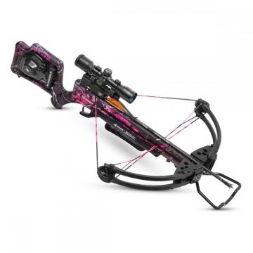 TENPOINT - JAHAT RIDGE LADY RANGER CROSSBOW