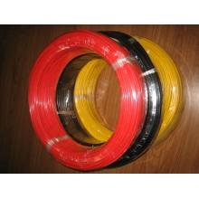 Tuyau d'unité centrale / tuyau en nylon de fil
