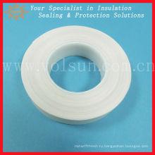 Керамические волокна Силиконовой резины ленты для кабеля