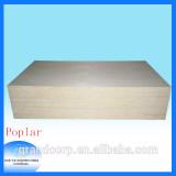 Grandcorp 18mm Wooden Dieboard