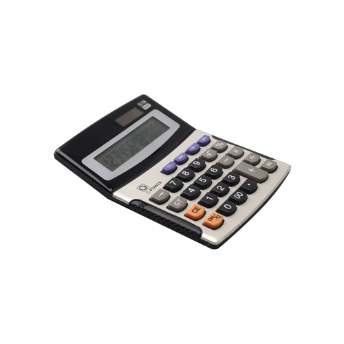 hy-D990A 500 DESKTOP CALCULATOR (4)