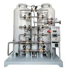 Pequeño generador de nitrógeno PSA en venta