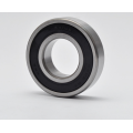 NO.62307 Deep Groove Ball Bearing