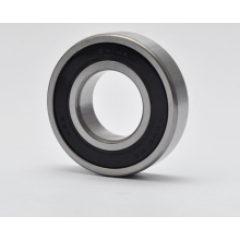 63207 deep groove ball bearing
