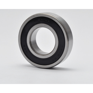 62306 deep groove ball bearing