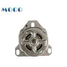 Made in China supply for factory top automatic washing machines spare parts