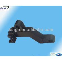 high quality welding machine parts and function