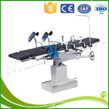 orthopedic products manufacturers adjustable orthopedic bed