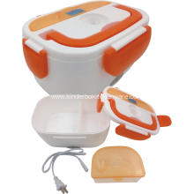 Household Electric lunch box
