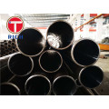 Hydraulic Cylinder steel tubes and pipes EN10305-1 E355 St52 16Mn