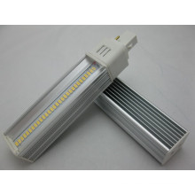 Lámpara de LED 5630SMD 13W LED G24 Pl