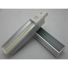 Lampe LED 5630SMD 13W LED G24 Pl Lampe