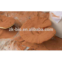 Polisacáridos de extracto de hongo de Reishi de alta calidad