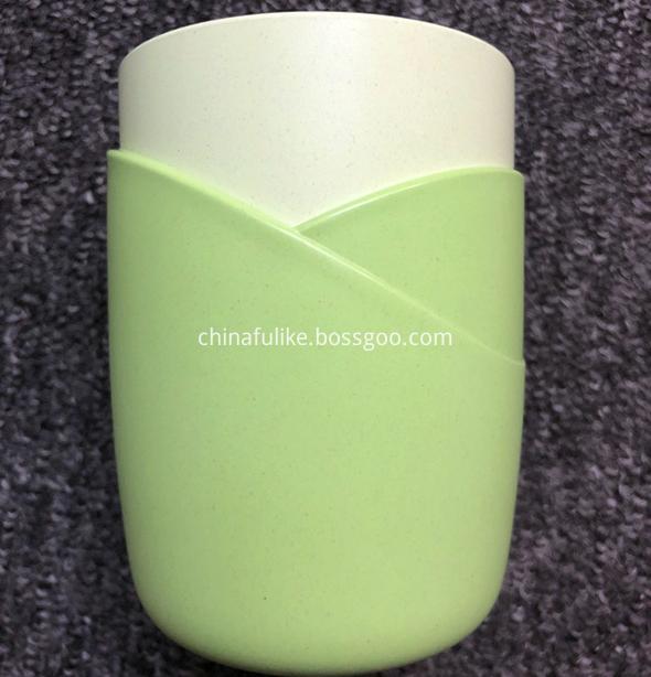 Plastic Mugs For Kids